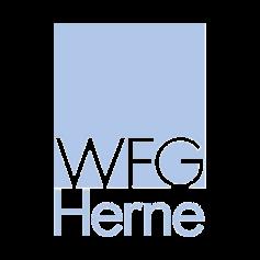 Wirtschaftsförderungsgesellschaft Herne mbH