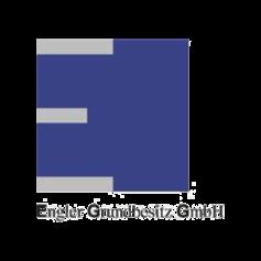 Engler Grundbesitz GmbH