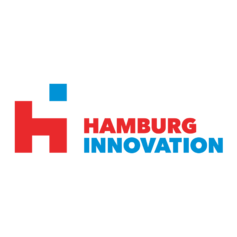 Hamburg Innovation GmbH