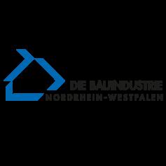 Bauindustrievervband Nordrhein-Westfalen e.V.