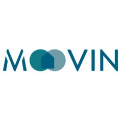 moovin Immobilien GmbH