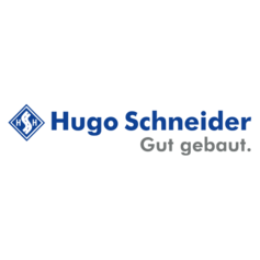 Hugo Schneider GmbH
