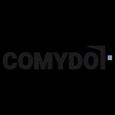 Comydo (Uniberry GmbH)