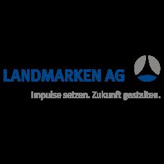 Landmarken AG