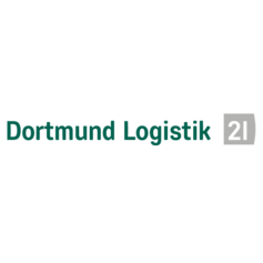 Dortmund Logistik GmbH