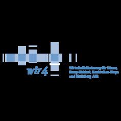 wir4-Wirtschaftsförderung für Moers, Kamp-Lintfort, Neukirchen-Vluyn und Rheinberg AöR